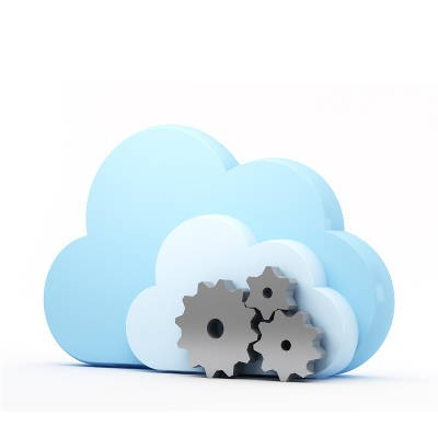 Why Cloud Storage Is Knocking Flash Storage Out Of The ...