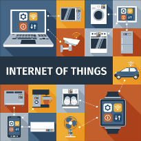 internet of-things