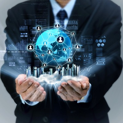3 Solid Ways to Approach Your Company's Technology