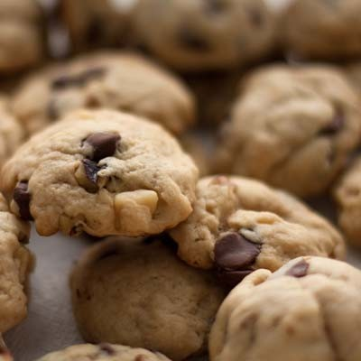Tech Term: Cookies Defined
