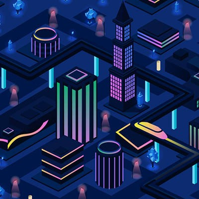Attempts to Make Smart Cities Hit a Snag