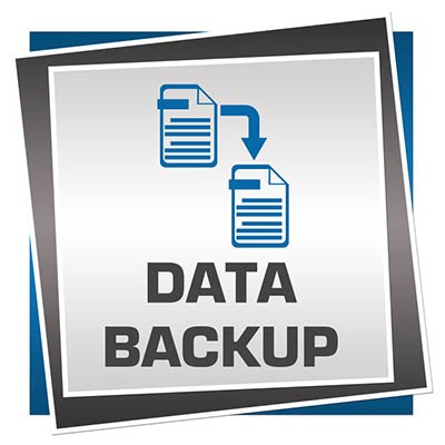 How a Data Backup Can Be Used, No Disaster Necessary