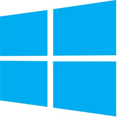 Tip of the Week: Miss The Start Menu From Windows 8? Here's How To Bring It Back