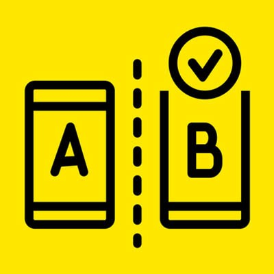 Know Your Tech: A/B Testing