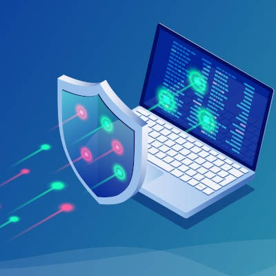 You Need to Be Asking These 4 Questions to Maximize Security